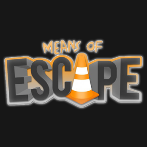 meansofescapeprojectlogo