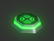 BallSpawner_DetailPass