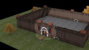 castleflyaround0014