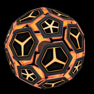 gameballorange_corevisible