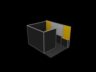 pax2016pubgamesboothrender0013